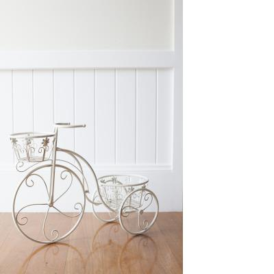 French Inspired Bicycle