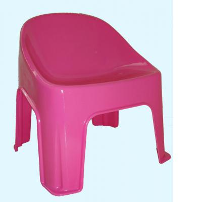 Kids bubble chairs - Lollypop Pink