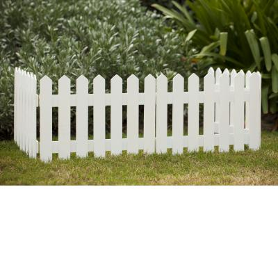 Mini Picket Fence PROP