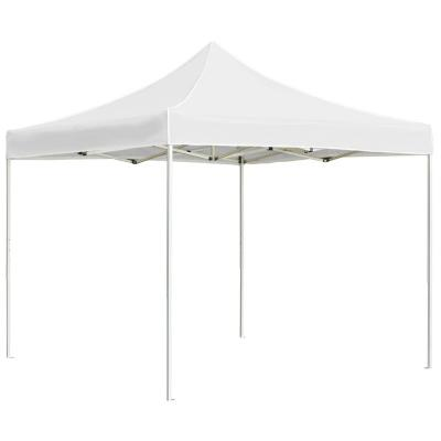 Pop-up Gazebo (also available in white)