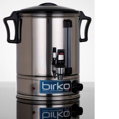 Hot Water Urn 20ltr