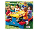 Picnic Table tt_063t.jpg